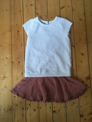 Kleid von Pinko Tag - Größe M