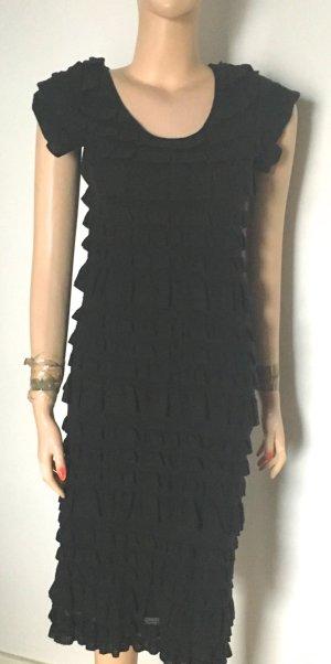Kleid von Piu&Piu Gr. 36/38