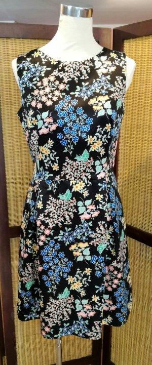 #Kleid von #Piu&Piu Gr.38