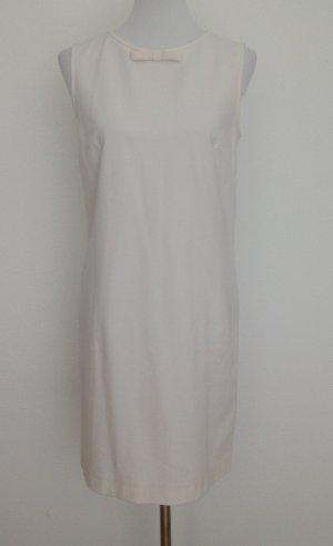 Kleid von Piu Piu, Gr 40