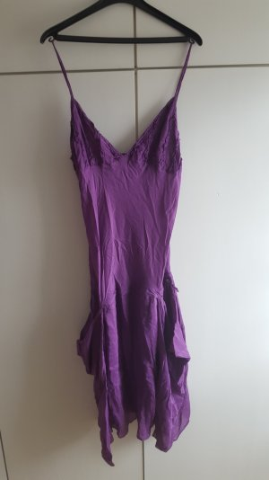 Kleid von Please Gr.L