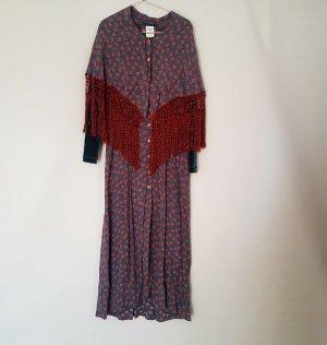 Kleid von Plein Sud True Vintage gr. 40