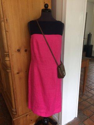 Kleid von Polo Ralph Lauren