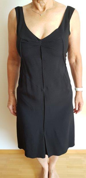 Kleid von Prada