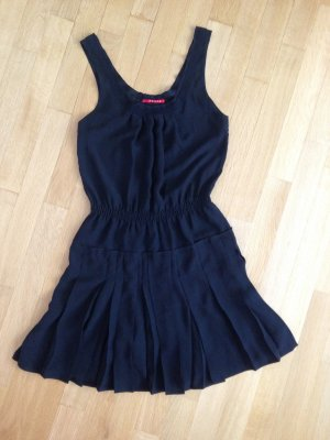 Prada Dress black polyester