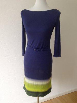 Kleid von Prada, Gr 34