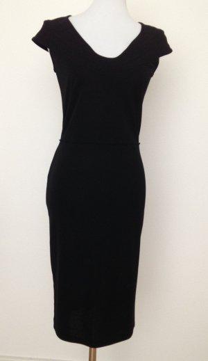 Kleid von Prada, Gr 34 ( ital 40 )