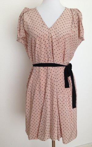 Kleid von Prada, Gr 36/38