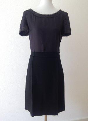 Kleid von Prada, Gr 36/38 ( ital 42 )