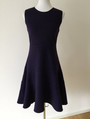 Kleid von Prada, Gr 38