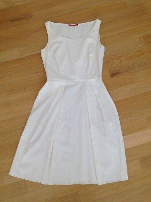 Kleid von Prada, Gr 38 ( ital 44 )