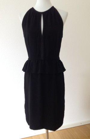 Kleid von Prada, Gr 40