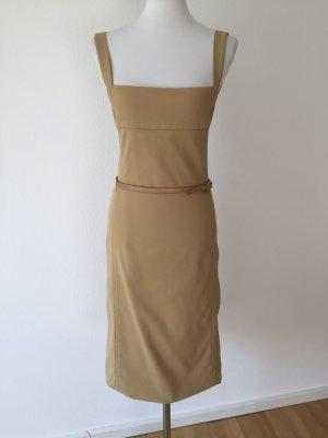 Kleid von Prada, Gr 40 ( it 46 )