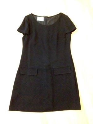 Kleid von Prada, Gr 42