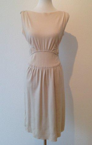 Kleid von Prada, Gr S