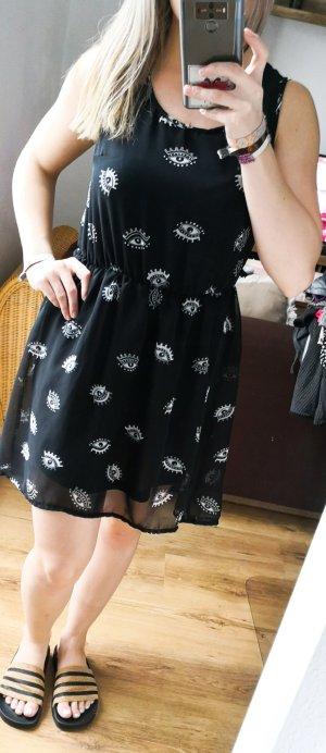 Kleid von Primark
