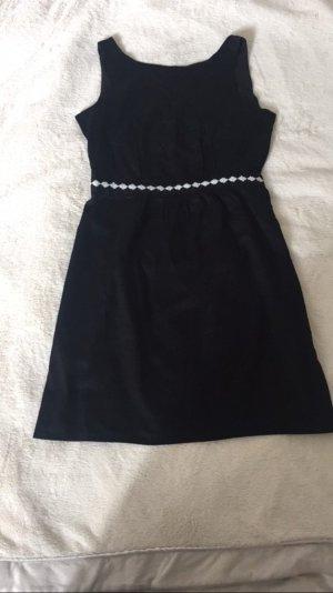 Kleid von promod