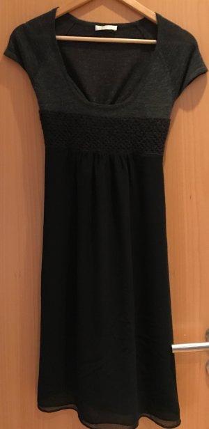 Kleid von Promod, Gr. 36