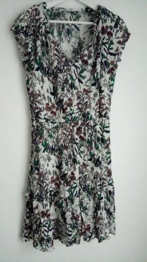 Kleid von Promod, Gr. 40