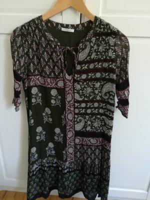 Kleid von Promod, Größe M