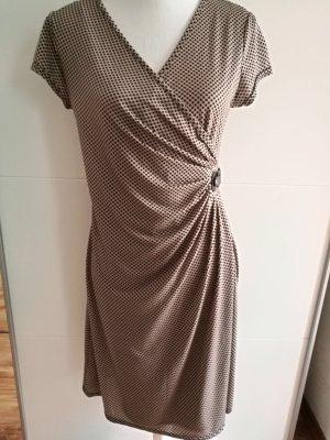 Kleid von Promod in Gr. M