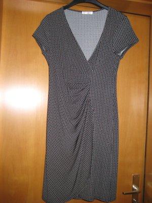 Kleid von Promod stretch