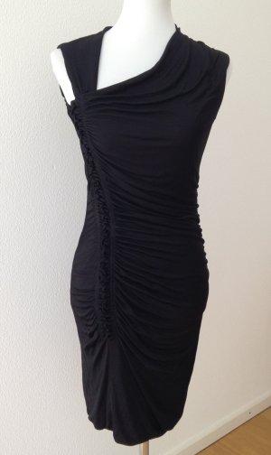 Kleid von Pucci, Gr 36