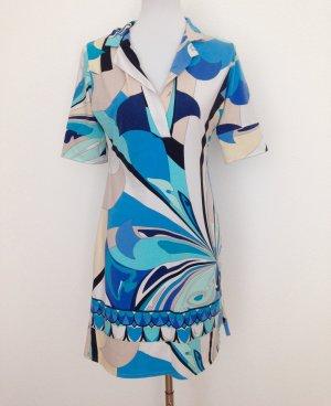 Kleid von Pucci, Gr 38