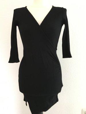 Kleid von Pull&Bear in s