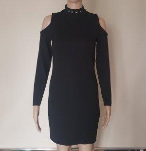 Kleid von Puma athleisure wear gr. 40