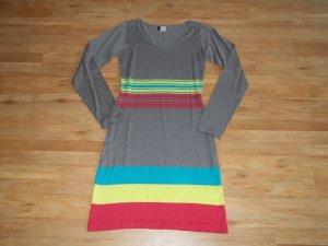 Kleid von Qiero in Gr. 34 -> NEU