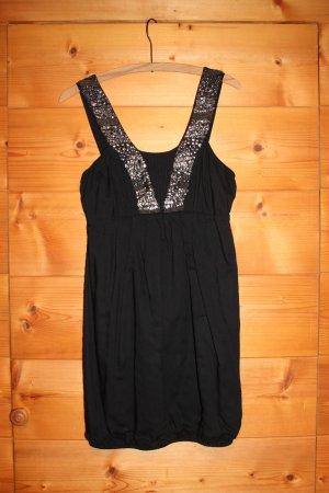 Kleid von QS