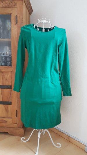 Kleid von Quiero