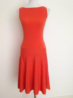 Kleid von Ralph Lauren, Gr S