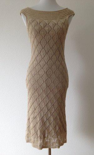 Kleid von Ralph Lauren, Gr S, wie neu