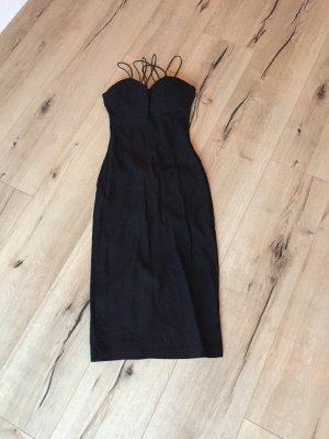 Kleid von Rare London, XS