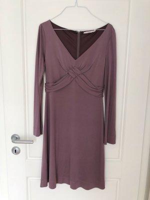 Kleid von RED Valentino