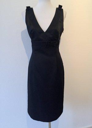 Kleid von Red Valentino, Gr 40