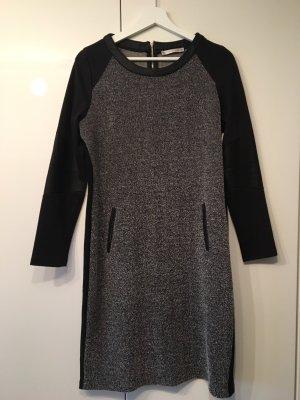 Kleid von Reken Maar in Größe 40