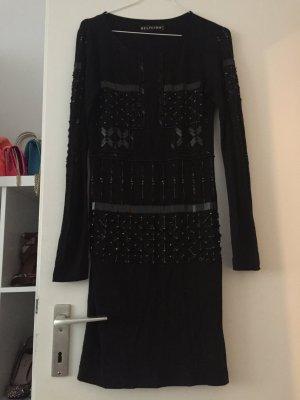 Kleid von Religion Gr.36