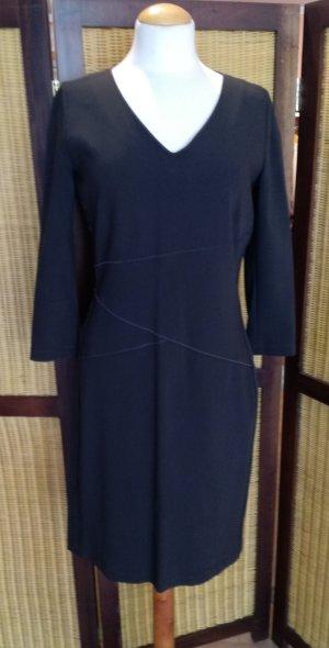 #Kleid von #Rene Lezard Gr.38