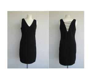 Kleid von Reserved in Gr. 38 , Neu, mit Etikett