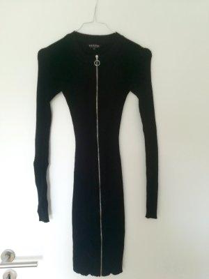 Kleid von Review in XS