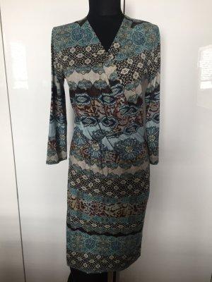 Kleid von Riani Gr. 36
