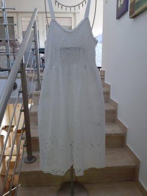 Kleid von Rich & Royal