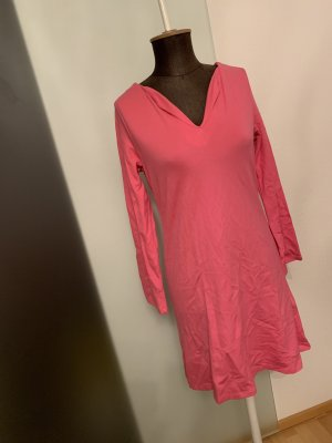 Kleid von Rick Cardona Gr 38 40 M
