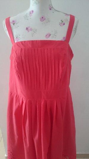 Kleid von rick cardona Gr 46