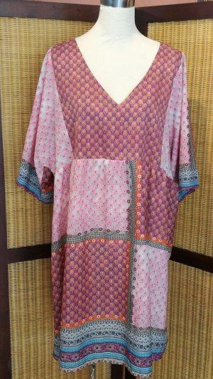 #Kleid von #Rick Cardona Gr. XL