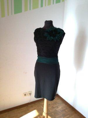Kleid von Rinascimento, Cocktailkleid, Ballkleid, Abendkleid, elegant