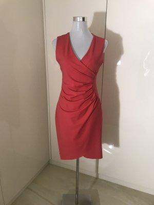 Kleid von RINASCIMENTO Gr M
